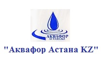akvafor-astana