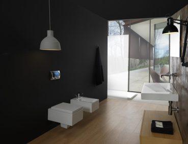 GSG-Ceramic-Design-Oz