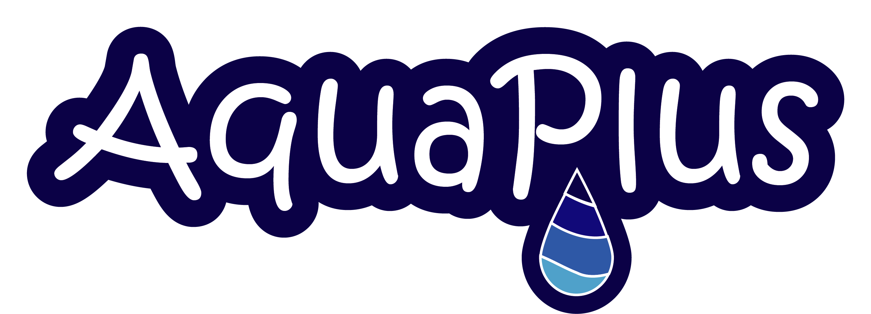Aquaplus UK