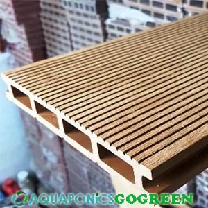Download Composite Wood Decking Images