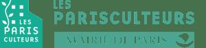 logo-parisculteurs