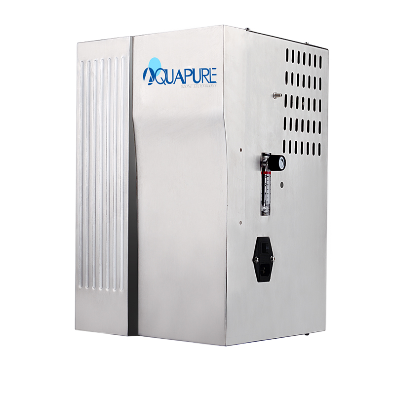 10g Commercial Ozone Generator AOT-10G