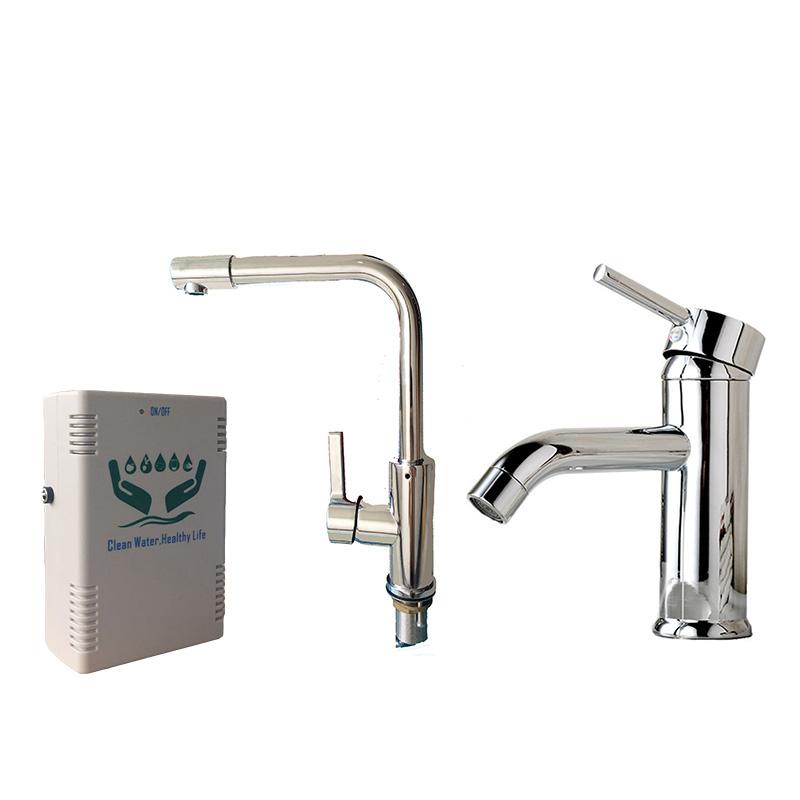 Ozone tap water purifier AOT-NJ-XX