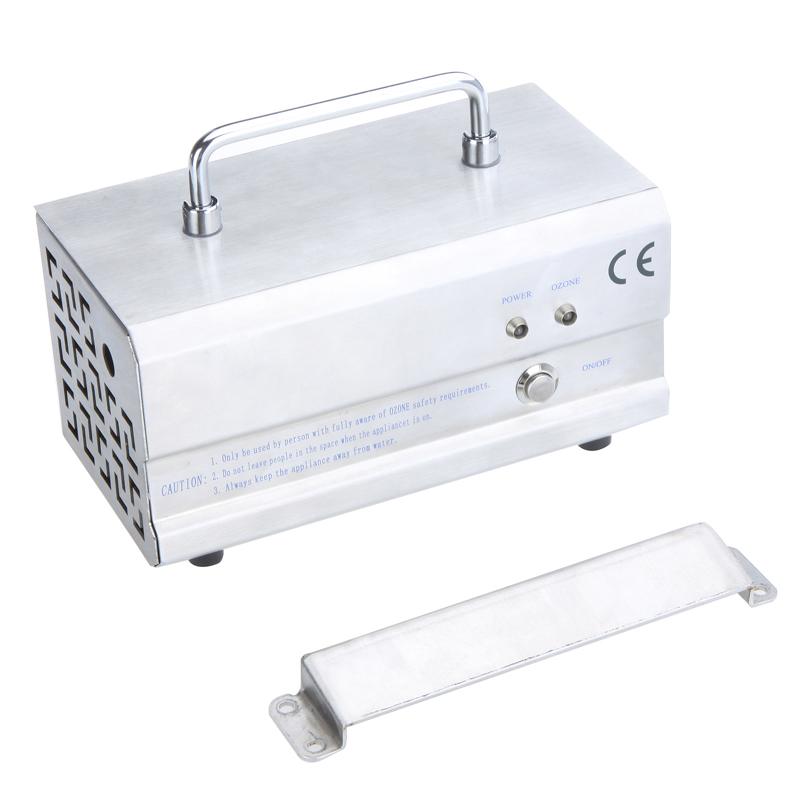 Wall-mounted Ozone Generator AOT-PD-500