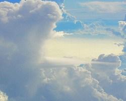 Ozone Work In Air