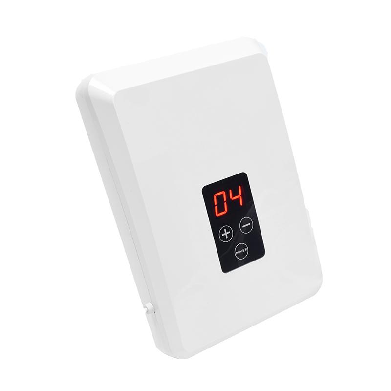Laundry-Ozone-Generator-AOT-WP-01-1-