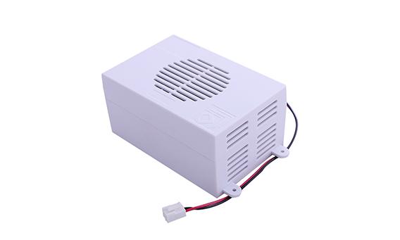 Laundry-Ozone-Generator-AOT-WP-01-1