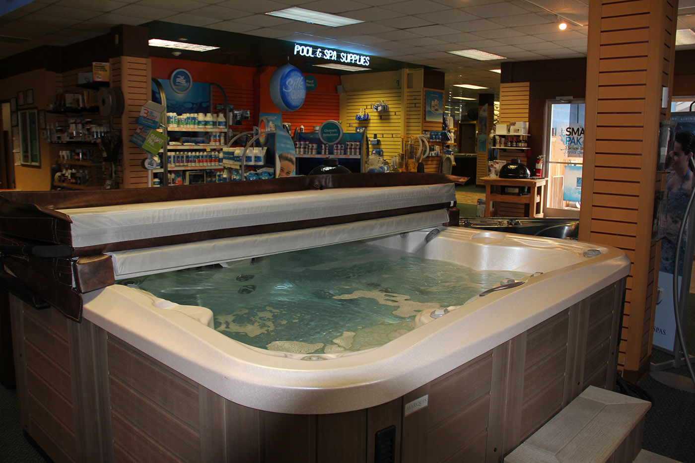 Best Fireplace Stove Pool And Spas Dealer In Fircrest