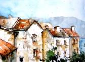Südtirol Häuser