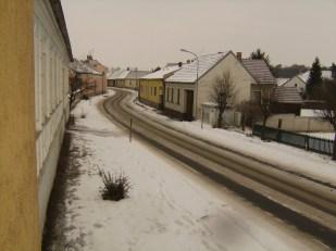 Austria, pleissing