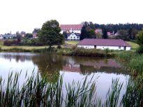 waldviertel, niederösterreich, landschaft