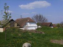 zellerndorf, maulavern, hintaus, weinviertel, presshäuser, wine, houses, vine, maison, dächer, roofs, toitures, toits
