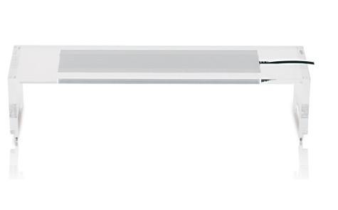 Chihiros Crystal Led Series