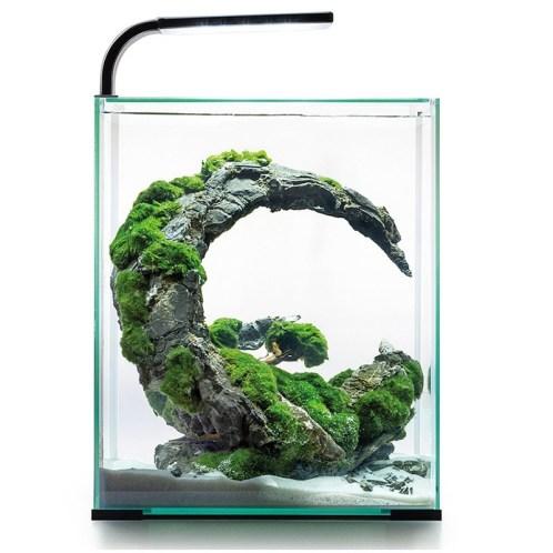 Nano Aquarium & Shrimp Sets