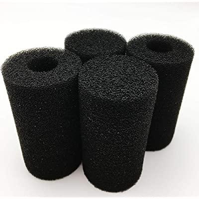 Pre Filter Sponges