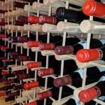 Wine specials tonight
