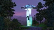 20121010-seasons-alien-abduction