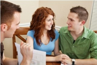 32697-marriage-counseling-session