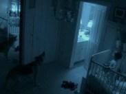 ParanormalActivity-2
