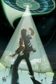 abduction_illustration_by_mikewebberart-d4h51bc