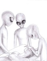abductionabductees34_03