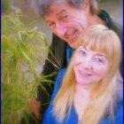 About Janet Kira & Dr. Sasha Lessin