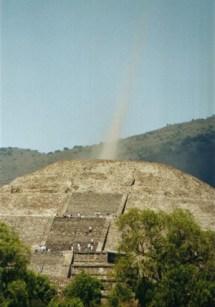 PyramidAztec