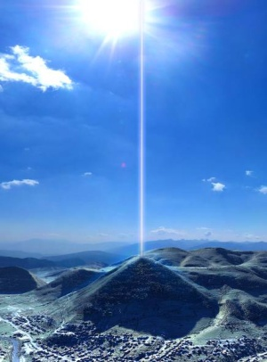 energy-beam-bosnia