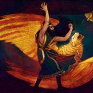 2220 BC NINURTA, ENLIL'S ENFORCER RULED SUMER FROM LAGASH Web Radio, Article