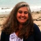 Nora Herold Interview on Sacred Matrix – 03/19/13