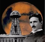 Tesla best