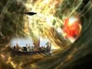 gods leave1
