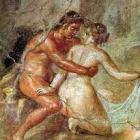 SEX & THE ANUNNAKI, ETS FROM PLANET NIBIRU POSING AS GODS Web Radio & Article-Sasha Lessin, Ph.D.