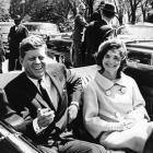 Rob Potter Interview ~ 05/30/13 ~ LBJ ORDERED JFK KILLED, VALIANT THOR TOLD RFK