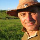 Michael Tellinger Interview ~ Sacred Matrix ~ Revolution Radio ~ 07/04/13