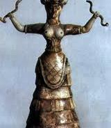 NINMAH, OUR MOTHER Part 1: From Nibiru to Earth Via Mars  by Janet Kira Lessin on Web Radio