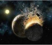 NIBIRU'S MOONS, THEN NIBIRU, HIT EARTH: Lessin Article, Web Radio Show, Sitchin Youtube