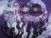 SpiritualBeings-300x225