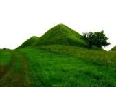 Romania-Sona Pyramids 2-1024x768