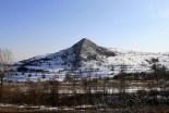 Romanian-Pyramid-5515857330_019d8a6ae2_n