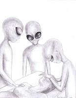 abductionabductees34_03