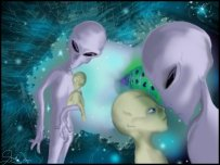 Alien_Grey_and_Hybrid_Familytn