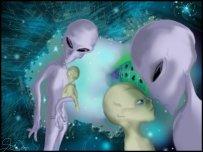 Alien_Grey_and_Hybrid_Familytn