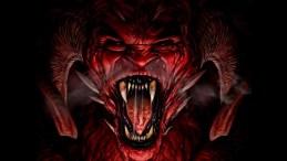 Archons-Reptilians-maxresdefault