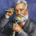 Planetary Oligarchy ~ 04/14/14 ~ Reynaldo Duarte ~ James Clayton