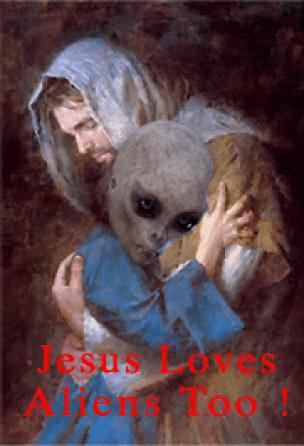 jesus-alien1