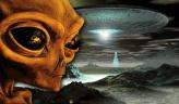 ufo-george