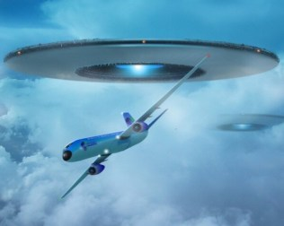ufo-malaysia-airlines
