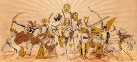 Gods-greek_gods