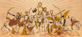 Gods-greek_gods